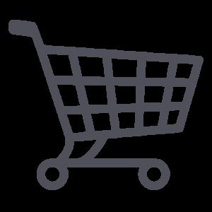 Afbeeldingsresultaat voor winkelmandje webshop