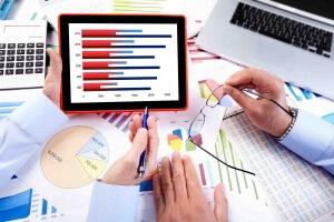 boekhoudsoftware