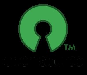 open source webshop