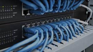 webshop hosting