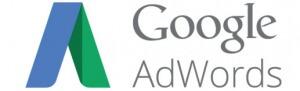 Adwords webshop