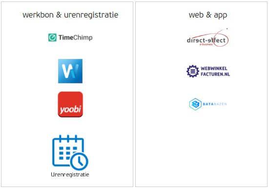 koppelingen-visma-urenregistratie-web-app