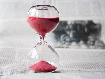 Het bijhouden van uren: Timetracking