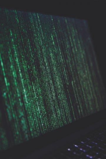 Wat is een VPN en hoe werkt een VPN?