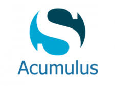 acumulus logo 300x300