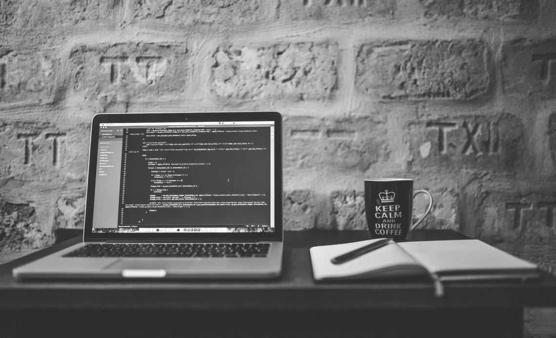 projectmanagement planning software
