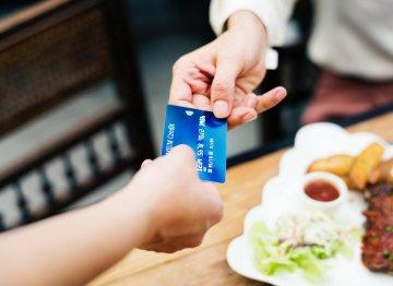 Paypal als betaalmethode op jouw Website