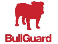 bullguard logo 300x300