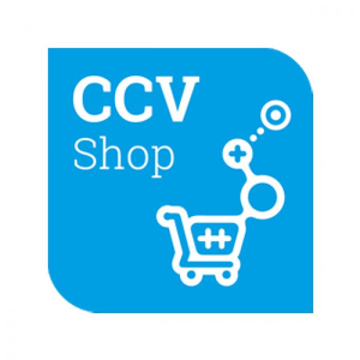 ccv shop logo 300x300