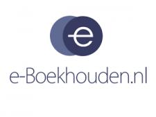 e-boekhouden logo 300x300