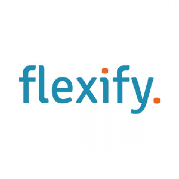 flexify logo 300x300