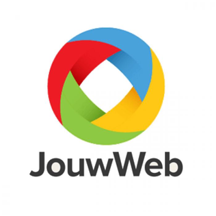 jouwweb logo 300x300