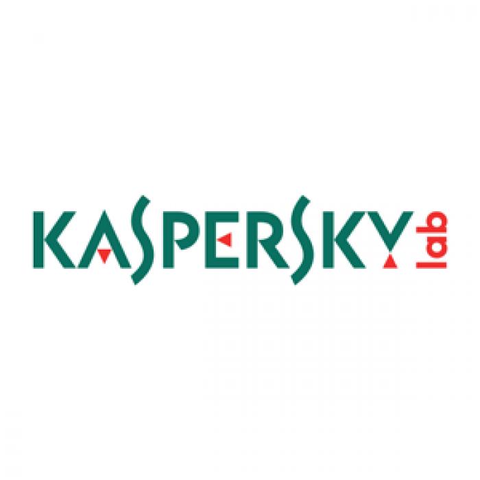 kaspersky logo 300x300