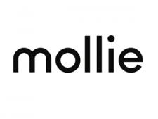 mollie logo 300x300