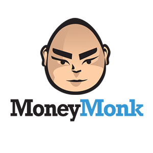 moneymonk logo 300x300