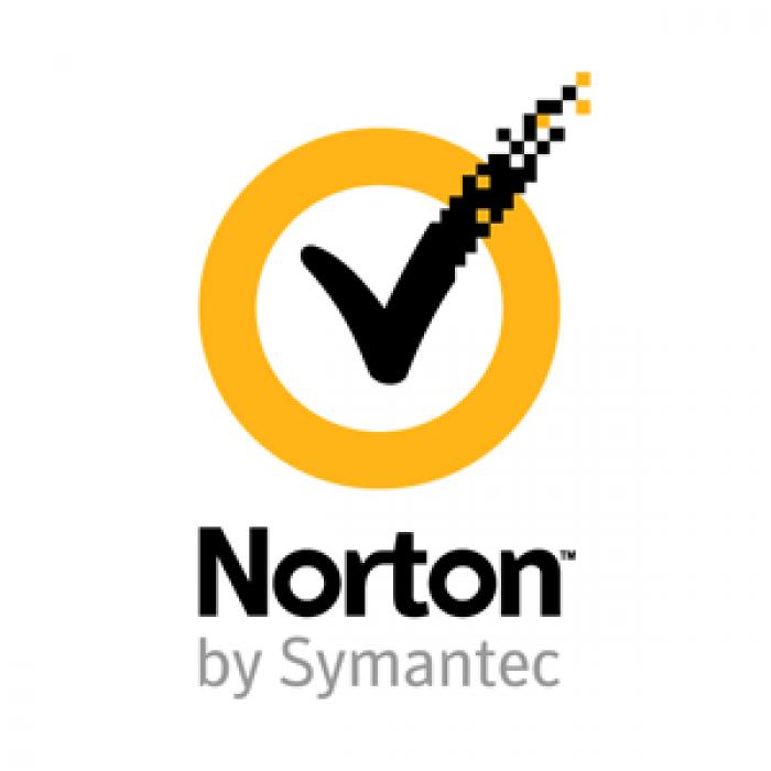 norton logo 300x300