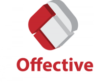 offective logo 300x300