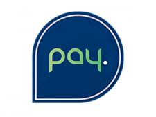 paynl logo 300x300