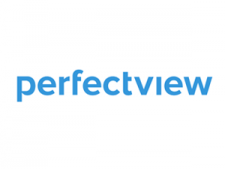 perfectview logo 300x300