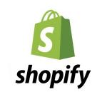 shopify logo 300x300