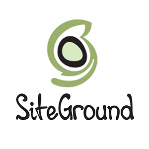 siteground logo 300x300