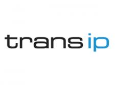 transip logo 300x300