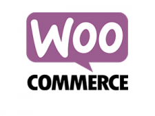 woo commerce logo 300x300