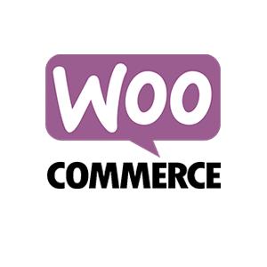 woo commerce logo 300x300