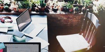 Zakelijke software & Bedrijfssoftware