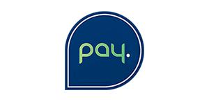 pay 150 x 300 logo