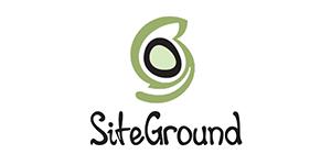 siteground 150 x 300 logo