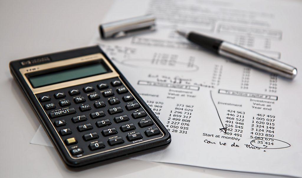 Beste boekhoudsoftware en beste boekhoudprogramma