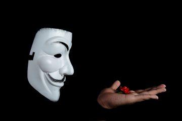 Malware Bescherming vs Antivirus Bescherming