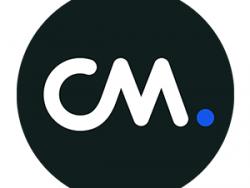 cm logo 300x300
