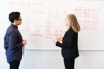 SAAS - Software As A Service; Definitie en Betekenis