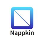 nappkin 300x300 logo
