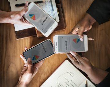 Brand Management en je Media Beheren