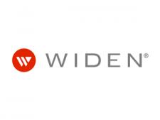 Widen Logo Vierkant