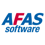 Afas ERP Software