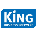king business software erp