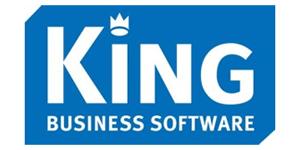 king business software logo 300x150