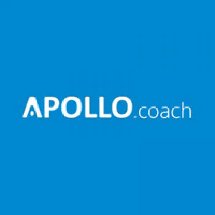 apollo coach