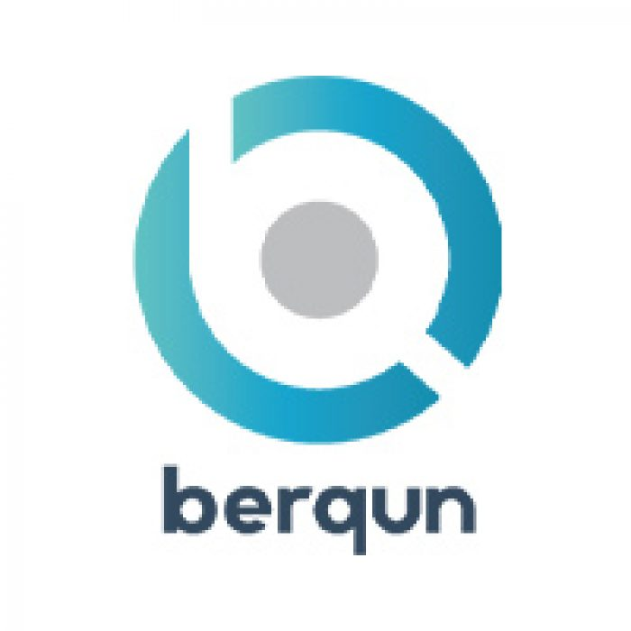 berqun