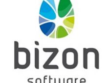 bizon software