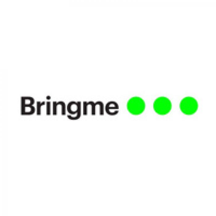 bringme logo