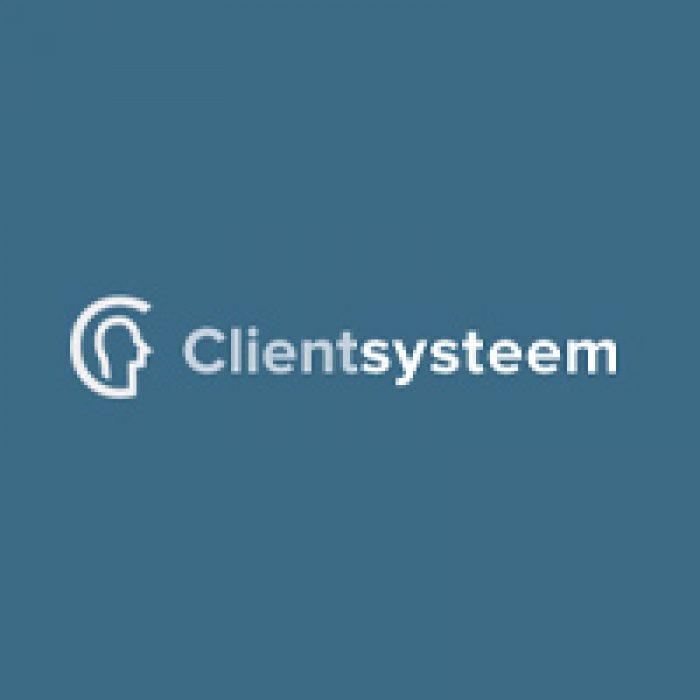 clientsysteem