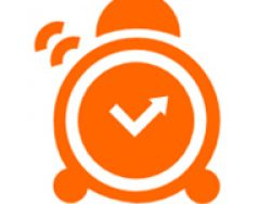 clock software