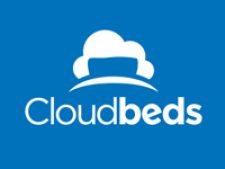 cloudbeds.png