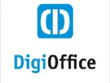 digioffice