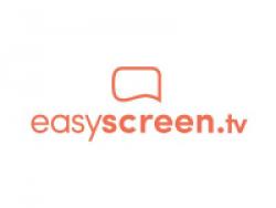 easyscreen